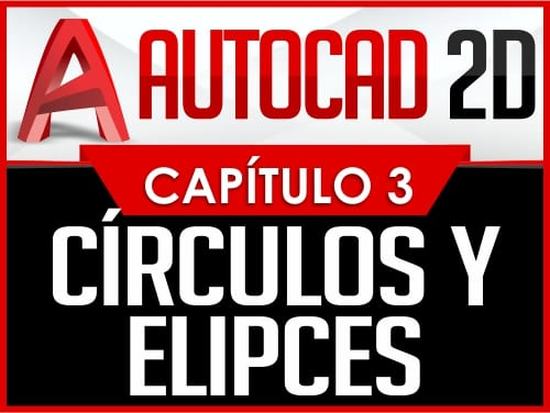 Autocad 2D - Capítulo 3