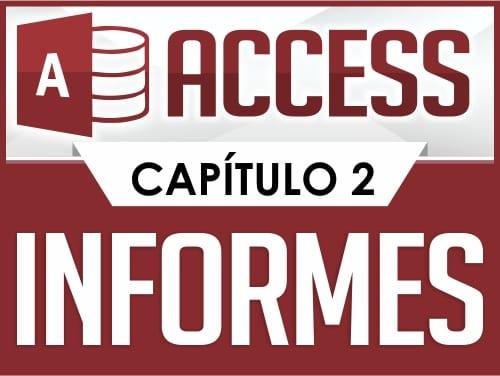 Access - Capítulo 2