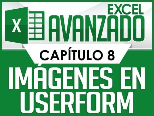 Excel Avanzado - Capitulo 8