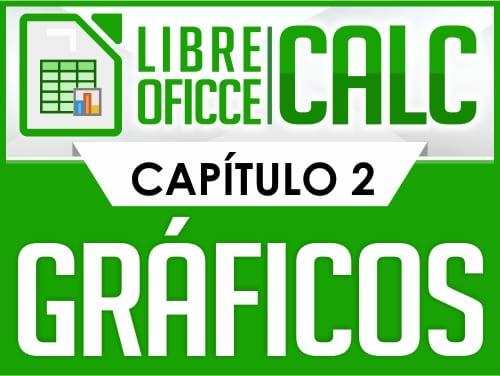 Curso de Libre Oficce Calc - Capítulo 2