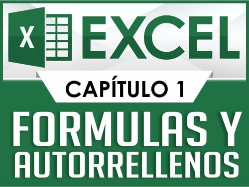 Excel - Capitulo 1