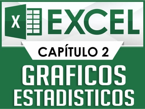 Excel - Capitulo 2