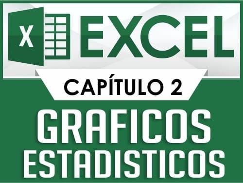 Curso de Excel - Capitulo 2
