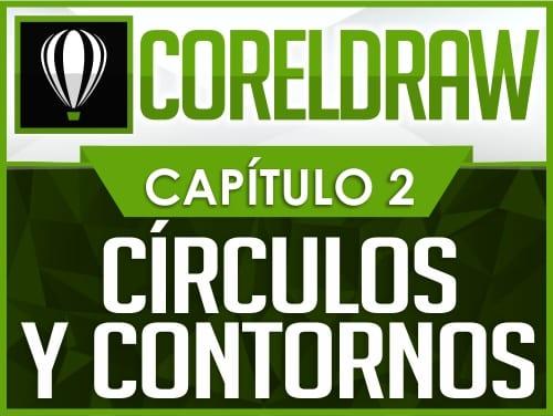 Curso de CorelDraw- Capítulo 2