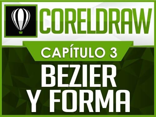CorelDraw - Capítulo 3