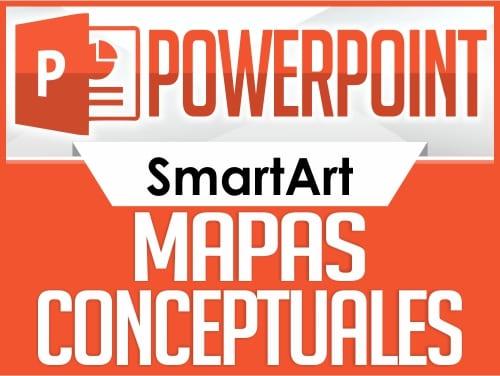 Curso de PowerPoint - SmartArt