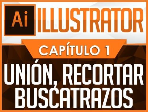 Illustrator - Capítulo 1
