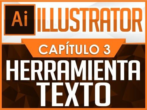 Curso de Illustrator - Capítulo 3