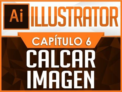 Curso de Illustrator - Capítulo 6