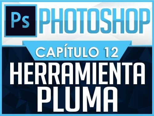 Curso de Photoshop - Capítulo 12