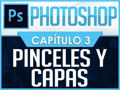 Curso de Photoshop - Capítulo 3