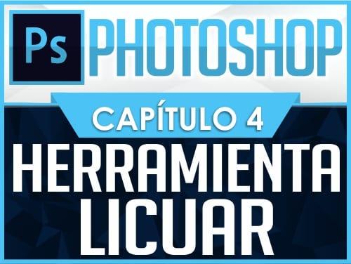 Curso de Photoshop - Capítulo 4