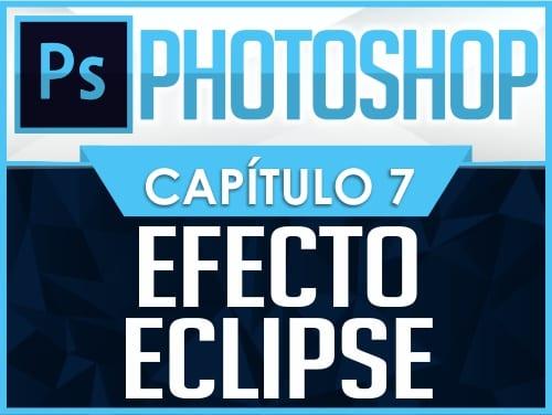 Curso de Photoshop - Capítulo 7