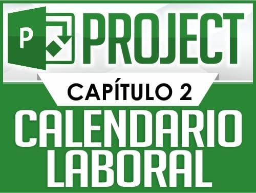 Curso de Project - Capítulo 2