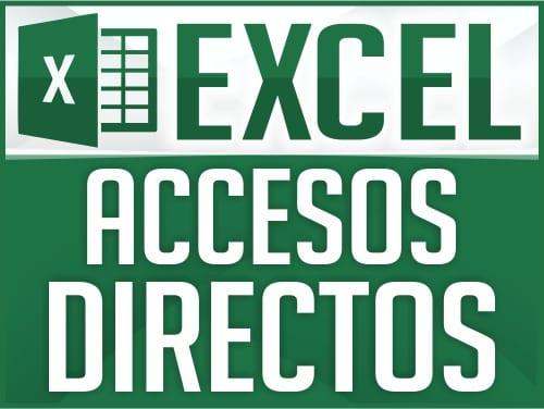 Personalizar Accesos Directos