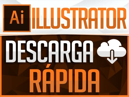 Descargar Illustrator