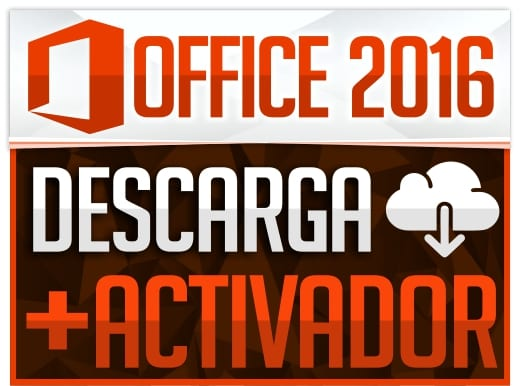 Descargar Office