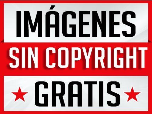 Descargar imágenes gratis para uso comercial