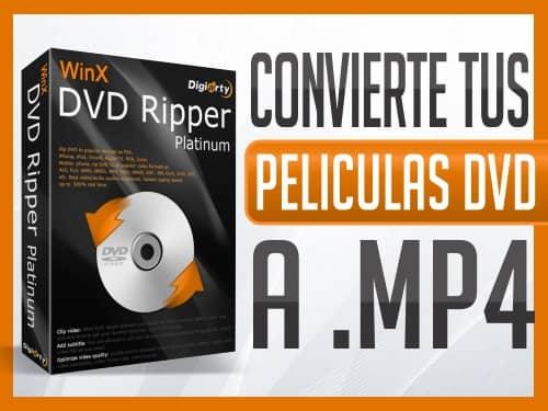 dvd_ripper_platinum