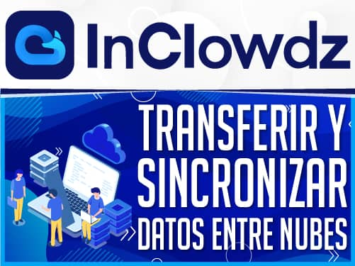 InClowdz