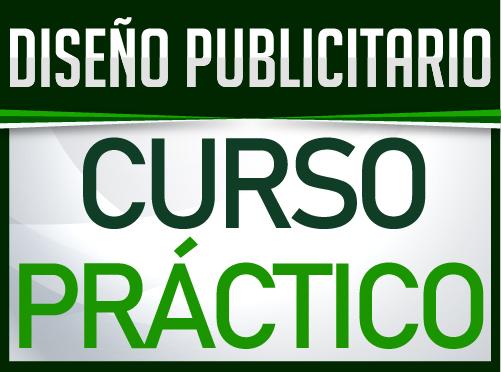 Curso de diseño publicitario