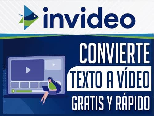 Vídeos a Partir de Textos