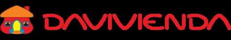 Davivienda-Logo2