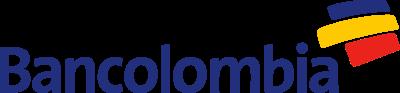 bancolombia_logo