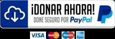 donar_ahora_tarjetas